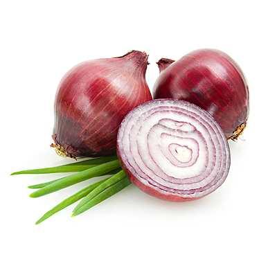 Рецепт салата со стручковой фасолью
